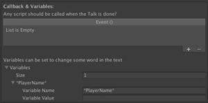RPGTalk | Seize Studios